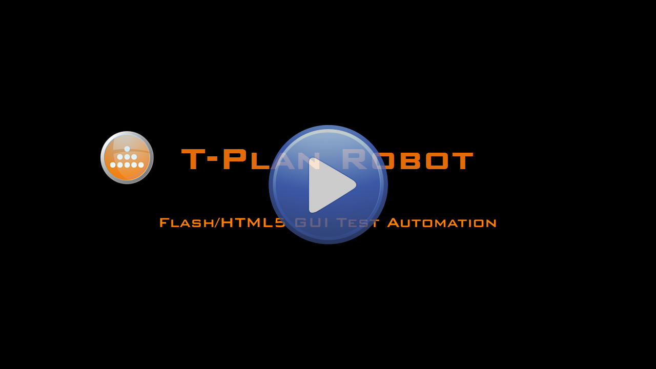 Testing of Flash Animations